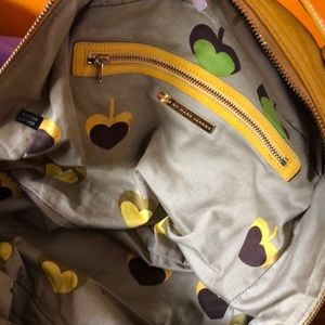 Marc By Marc Jacobs Bags - Marc by Marc Jacobs bag